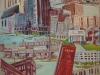 Detroit\'s Newcenter