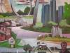 Detroit\'s Riverfront