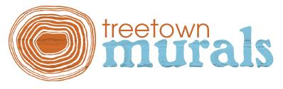 Tree Town Murals