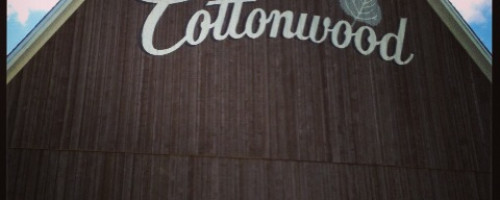 Cottonwood Farms